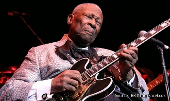 news15.05 BBKing-FB