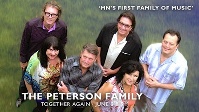 news1806 ThePetersonFamily TogetherAgain June2018 s