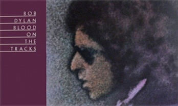 news15.01 bobdylan bloodonthetracks. 40yrReleaseAnniversary