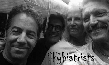 news15.05 Skyhiatrists