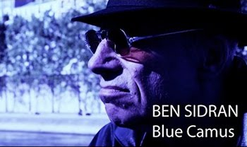 news15.08 BenSidran BlueCamus-