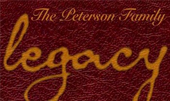 news17.01 ThePetersonFamily Legacy
