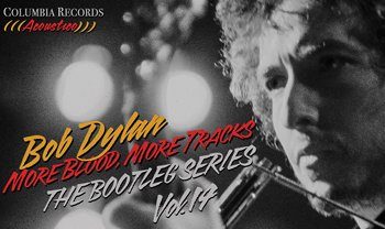 news1811 BobDylan BOTTrelease
